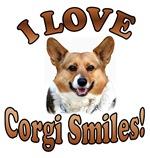 Country Corgi OC Designs