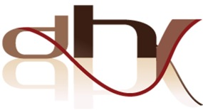 using the DH logo