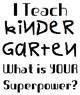 teachers 1