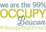 Occupy Beacon T-Shirts