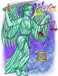 Zodiac Signs (NEW!)