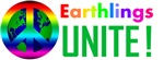 Earth United