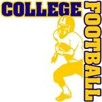 College Football (BlueGold)
