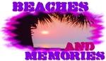 Beaches and Memories 2