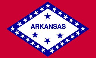 Arkansas t-shirts and gifts