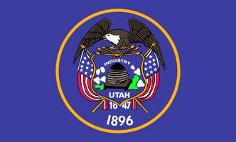 Utah t-shirts and gifts