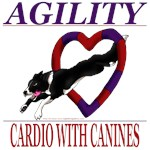 Cardio With Canines