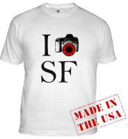 I Shoot SF