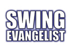 Swing Evangelist