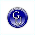 Generic University