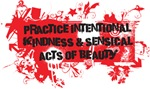 Practice Acts