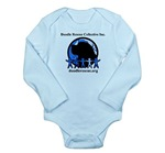 DRC LOGO WEAR & PRODUCTS - FOR KIDS