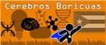 Cerebros Boricuas