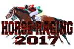 Horse Racing 2017