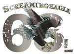 Screaming Eagle Stock Car Racing