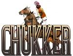 Chukker
