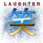 Laughter Symbol