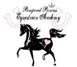 Pampered Princess Equestrian Academy