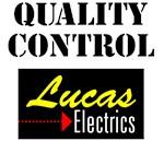 Lucas Quality