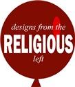 The Religious Left