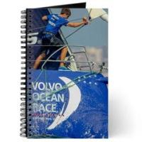 NEW: Volvo Ocean Race