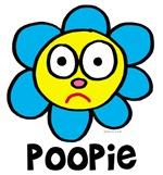 Poopie Flower