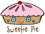 Sweetie Pie
