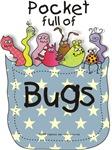 Pocket full of Bugs! #3