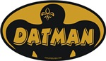 Dat Man - New Orleans