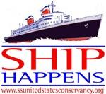 Ship Happens!