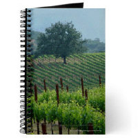 Wine Tasting Journal Gifts