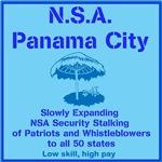 NSA Florida