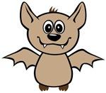 Batty Gear