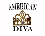 American Diva Gifts