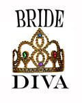 Bride DIVA Gifts