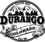 Durango Old Circle