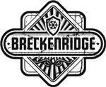 Breckenridge Vintage Square