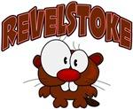 Revelstoke Beaver