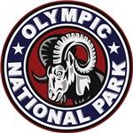Olympic Ram Circle