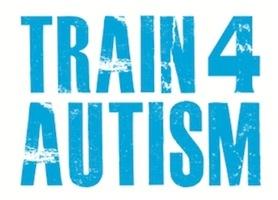 Train 4 Autism Gear