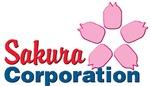 Sakura Corporation Shirts