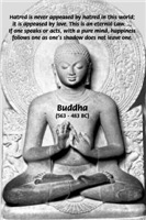 Buddhism Philosophy of Love
