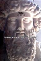 Plato: Wisdom, Humour, Beer