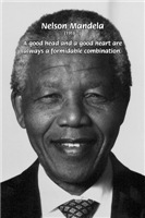 President Nelson Mandela: Quality Leadership