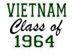 Vietnam Class of 1964