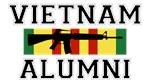 Vietnam Alumni M16