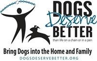 DDB Logo Attire