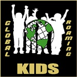 Global Kid's Wear