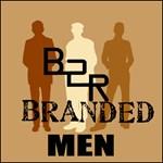 Branded Men's