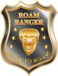 Roam Ranger Shield Head